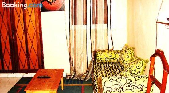 getlstd_property_photo - ヌアクショット、Auberge Samiraaの写真 - トリップアドバイザー