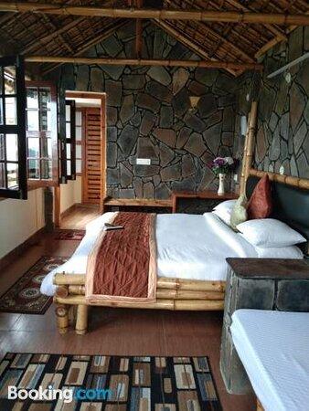 Εικόνες του Vamoose Heritage Resort – Φωτογραφίες από Kausani - Tripadvisor