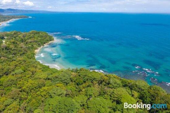 Tripadvisor - תמונות של Paradise 2.0 Beach Hub - פוארטו וייחו דה טלמנקה תצלומים