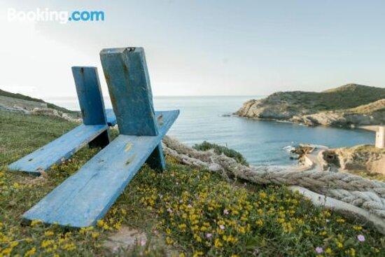 Relais Bellavista 5の画像 - サルデーニャ島の写真 - トリップアドバイザー