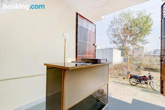 SPOT ON 76978 Hotel Moonの画像 - Modinagarの写真 - トリップアドバイザー
