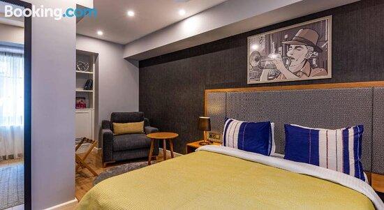 Pictures of Ata Suites - Istanbul Photos - Tripadvisor