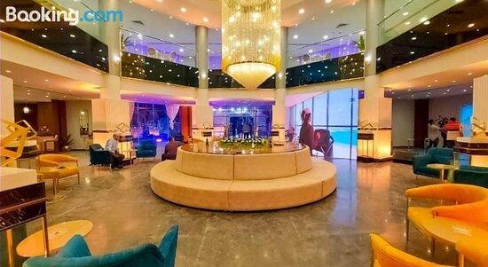 JEWEL BEACH MATROUH Hotelの画像 - メルサマトルーの写真 - トリップアドバイザー