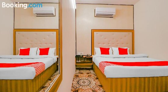 Fotografías de OYO JAL138 Hotel White Western - Fotos de Jalandhar - Tripadvisor