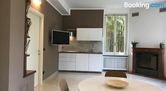 Villa Donatella Room & Apartmentの画像 - パルマの写真 - トリップアドバイザー
