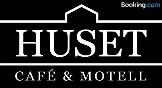 Fotografías de Huset Cafe & Motell - Fotos de Korgen - Tripadvisor