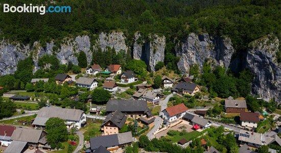 Pictures of Apartmaji Pr'Pisk - Bohinjska Bela Photos - Tripadvisor