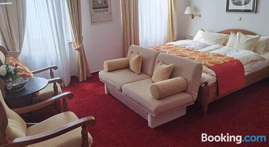 Εικόνες του Hotel Haus Berlin – Φωτογραφίες από Kaub - Tripadvisor