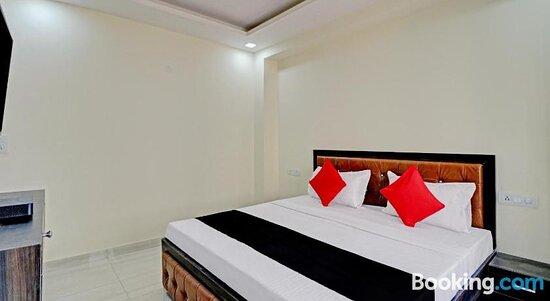 Fotografías de Capital O 80465 Welcome Inn Stay - Fotos de Gurgaon - Tripadvisor