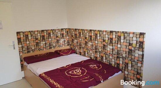 Εικόνες του Rooms under the sun – Φωτογραφίες από Brezice - Tripadvisor