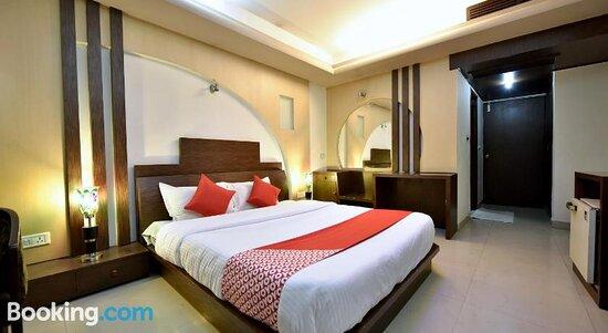 OYO 8606 Hotel Snow Princessの画像 - マナリの写真 - トリップアドバイザー