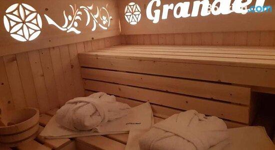 Εικόνες του Gosciniec Grandel – Φωτογραφίες από Bukowina Tatrzanska - Tripadvisor