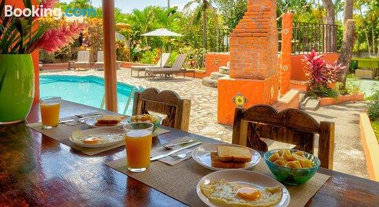 Pictures of Dushi Vida Country Inn - La Garita Photos - Tripadvisor
