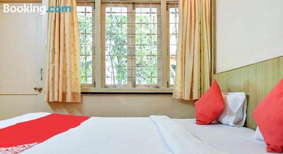 OYO 80247 Hotel Chetakの画像 - プネーの写真 - トリップアドバイザー