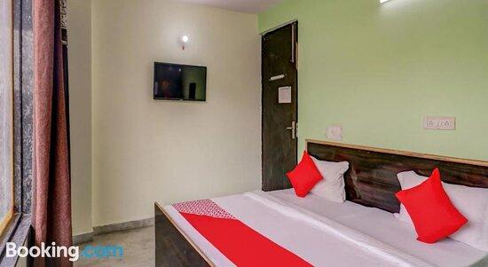 Снимки OYO 80203 Hotel Cozy Inn – Нью-Дели фотографии - Tripadvisor
