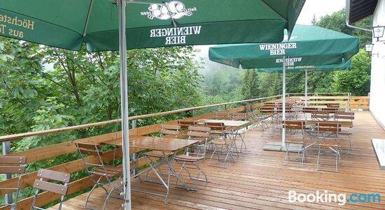 Ảnh về Berghotel Breitenstein - Ảnh về Schleching - Tripadvisor
