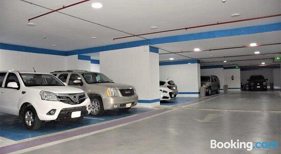 Fotografías de Midan Hotel - Fotos de Meca - Tripadvisor