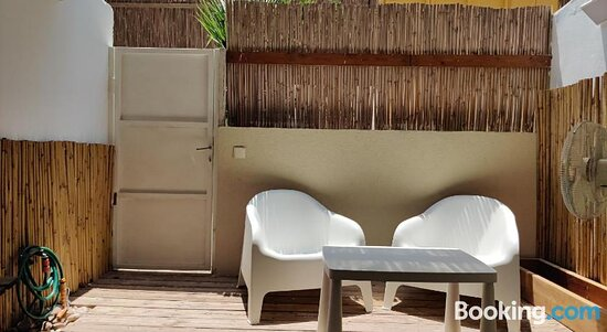 Fotografías de Trumpeldor Beach Apartments Tlv - Fotos de Tel Aviv - Tripadvisor