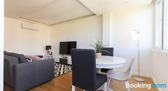 Pictures of Marques Premium by Homing - Lisbon Photos - Tripadvisor