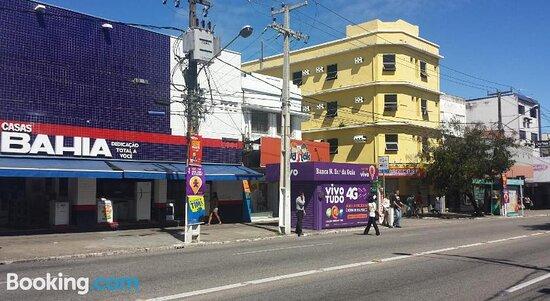 Pictures of Hotel GAP697 SP - Natal Photos - Tripadvisor