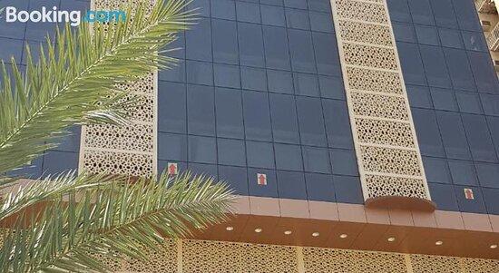 Fotografías de Alrawda Almakyah Hotel - Fotos de Meca - Tripadvisor