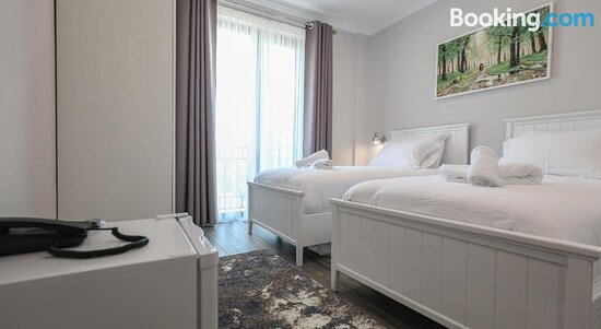 Bilder på Hotel Peroni – Bilder på Korce - Tripadvisor