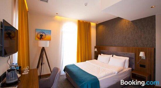 Tsinandali Resort의 사진 - Tsinandali의 사진 - 트립어드바이저
