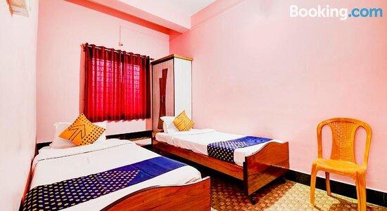 Fotografías de SPOT ON 80075 Hotel Nandini - Fotos de Dibrugarh - Tripadvisor