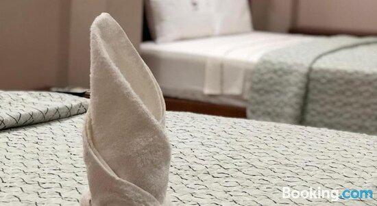 Hotel Selva Doradaの画像 - イキトスの写真 - トリップアドバイザー