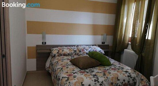 Tripadvisor - صور مميزة لـ L&B Bed and Breakfast - Terranova di Pollino صور فوتوغرافية
