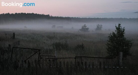 Fotografías de Natur - Camp Ragösen/Fläming - Fotos de Belzig - Tripadvisor