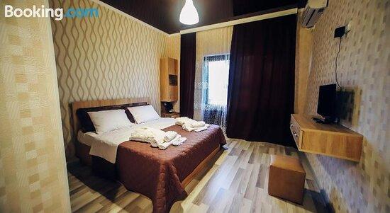 Ảnh về Apartment Royal Comfort - Ảnh về Kutaisi - Tripadvisor