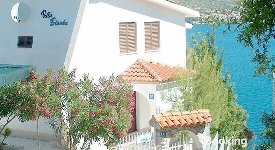 Ảnh về Guest House Blanka - Ảnh về Ciovo Island - Tripadvisor