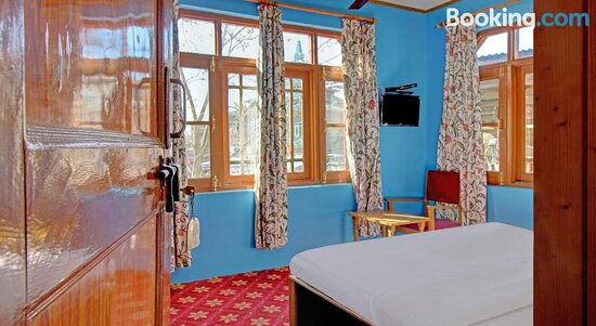 Tripadvisor - صور مميزة لـ OYO 64330 Sehran Guest House - سريناجار صور فوتوغرافية