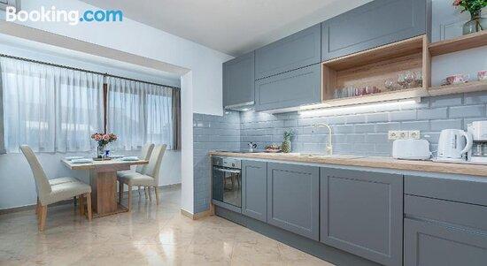 Pictures of Apartments Villa Ana - Porec Photos - Tripadvisor