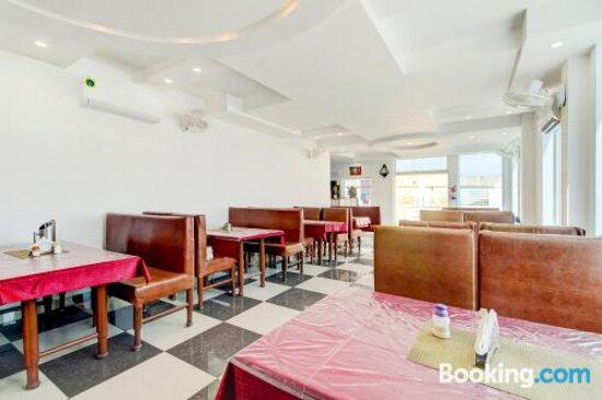 Pictures of OYO 72798 Hotel Imperial Fort - Aligarh Photos - Tripadvisor