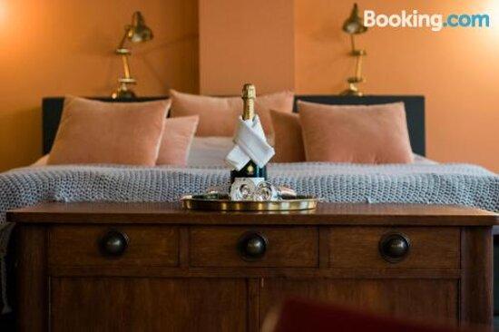 Hotel de Brouwerij의 사진 - 위트레흐트의 사진 - 트립어드바이저
