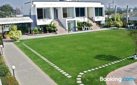 Pictures of LCH Fitness - Indore Photos - Tripadvisor