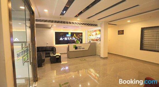 Fotografías de MySpace Express A Star - Fotos de Amritsar - Tripadvisor