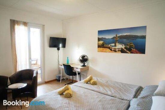 Pictures of Room In Selva - Locarno Photos - Tripadvisor