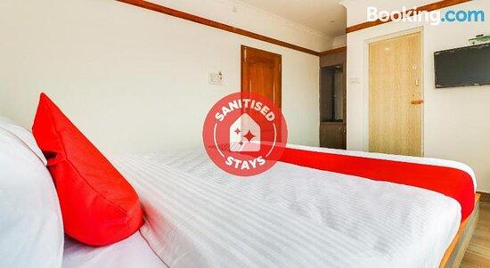 Ảnh về OYO 69458 Aruvi Guest House - Ảnh về Palani - Tripadvisor
