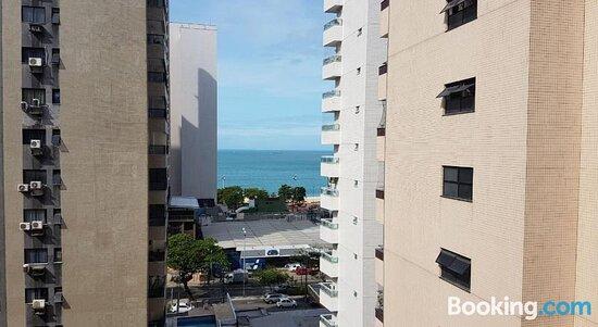 Flat em Meireles Perto da Feirinha 的照片 - 福塔萊薩照片 - Tripadvisor