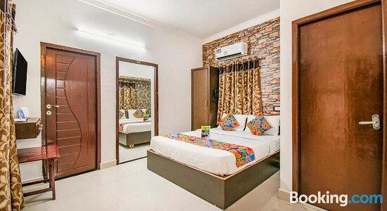Fabhotel St Thomas Inn Resimleri - Chennai (Madras) Fotoğrafları - Tripadvisor