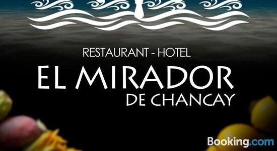 El Mirador de Chancay 的照片 - Chancay照片 - Tripadvisor