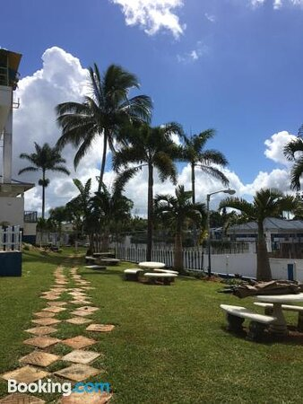 Pictures of Tropics View Jamaica - Jamaica Photos - Tripadvisor