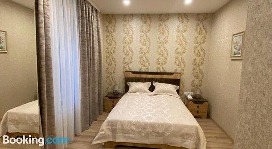Εικόνες του MidCity Hotel – Φωτογραφίες από Μπακού - Tripadvisor
