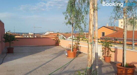 Fotografías de Le Stanze di Ricci - Fotos de Lesina - Tripadvisor