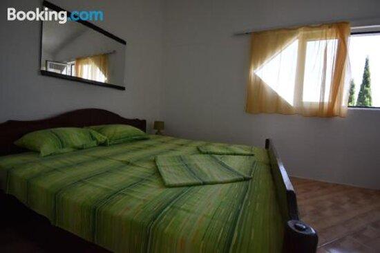 Tripadvisor - תמונות של Vila Gerbera - Zagrade תצלומים