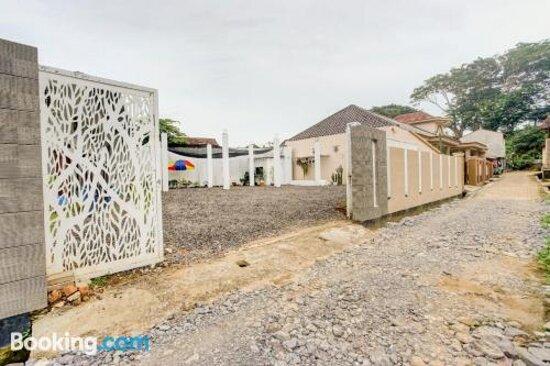 OYO 90124 Oemah Ratu Hostel Syariahの画像 - バンダール・ランプンの写真 - トリップアドバイザー
