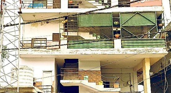 Metroview Roomsの画像 - バハダーガーの写真 - トリップアドバイザー